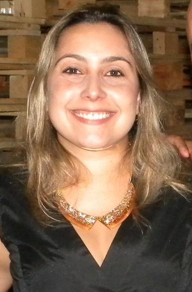 Barbara Pereira Calderani